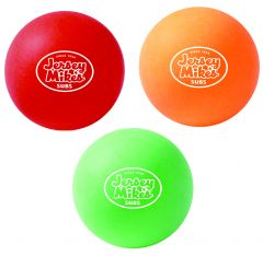Ping Pong Balls (Sets of 3)